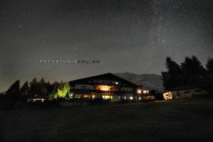 Kraftplatz am Dachstein - Bio Hotel Herold, Hotely  Ramsau am Dachstein - big - 82