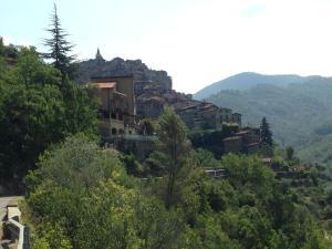 B&b Villa Margherita - AbcAlberghi.com