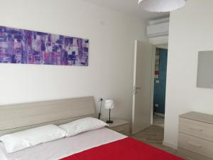 Appartamenti Stella Del Mare - AbcAlberghi.com