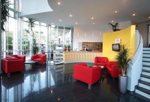 Klagenfurt Hotels