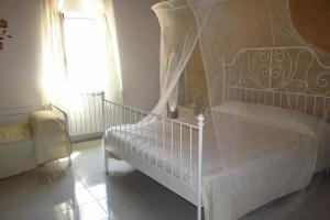 Marimargo, Bed and Breakfasts  Agrigento - big - 11