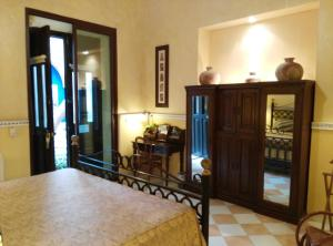 Hotel La Mision De Fray Diego, Hotely  Mérida - big - 11