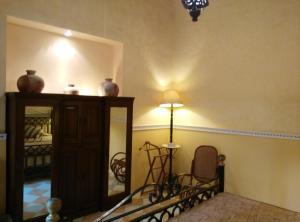 Hotel La Mision De Fray Diego, Hotely  Mérida - big - 9