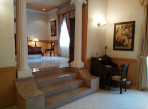 Hotel La Mision De Fray Diego, Hotely  Mérida - big - 30