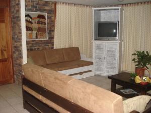 Miravalle Suites, Inns  Paipa - big - 66
