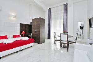 Holiday Home Morin 10 - abcRoma.com