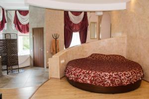 Гостевой дом Аннино, Ломоносов