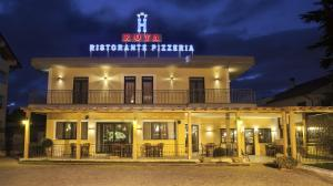 Hotel Roya - AbcAlberghi.com