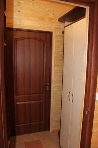 Villa Leontiya, Guest houses  Skhidnitsa - big - 21
