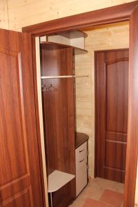 Villa Leontiya, Guest houses  Skhidnitsa - big - 19
