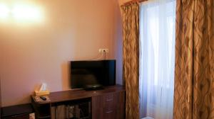 Hotel na Turbinnoy, Hotely  Petrohrad - big - 9