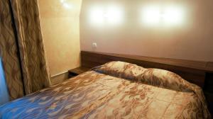 Hotel na Turbinnoy, Hotely  Petrohrad - big - 12