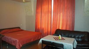 Hotel na Turbinnoy, Hotely  Petrohrad - big - 41