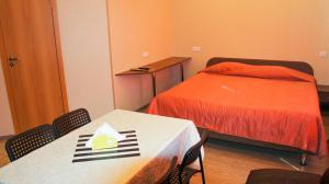 Hotel na Turbinnoy, Hotely  Petrohrad - big - 42
