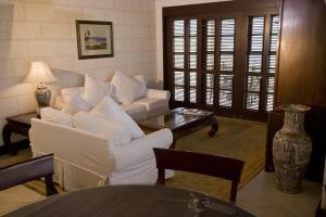 The Crane Resort, Курортные отели  Saint Philip - big - 18