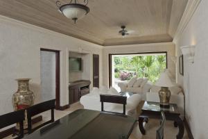 The Crane Resort, Курортные отели  Saint Philip - big - 21