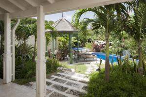 The Crane Resort, Курортные отели  Saint Philip - big - 17