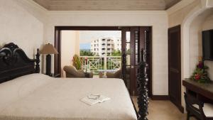 The Crane Resort, Курортные отели  Saint Philip - big - 22