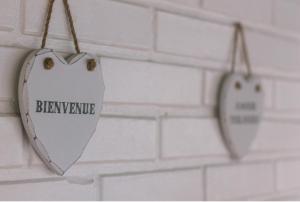 Petit Hotel Provence Gramado, Hotel  Gramado - big - 28