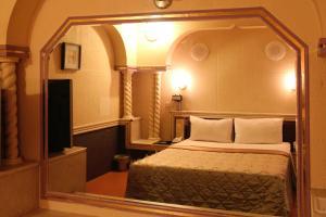 Persimmon Hotel, Hotels  Hsinchu City - big - 38