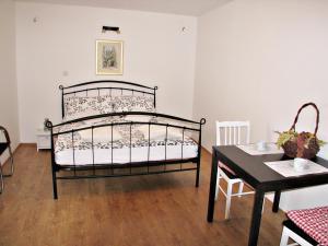 Apartment Noa, Apartmány  Kaštela - big - 9