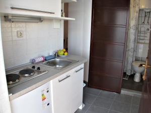 Apartment Noa, Apartmány  Kaštela - big - 11