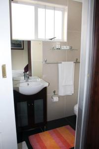 Silver Oaks Boutique Hotel, Penzióny  Durban - big - 11