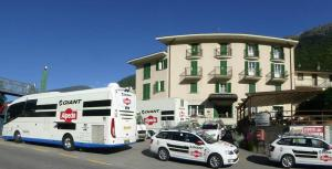 Hotel Valchiosa - AbcAlberghi.com