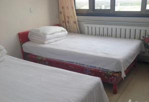 Beijing Sunshine Country Farmstay, Загородные дома  Yanqing - big - 2