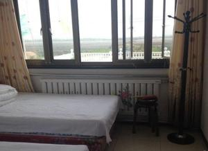 Beijing Sunshine Country Farmstay, Kúriák  Jencsing - big - 4