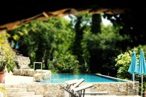 Prenota Villa Verdi Apartments