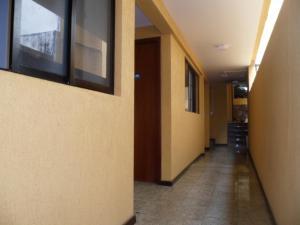 Atlântico Flat, Апартаменты  Натал - big - 17