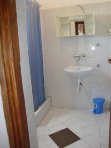 Apartments Antonela, Апартаменты  Трибунь - big - 26