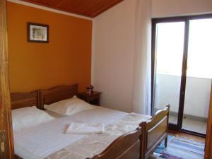 Apartments Antonela, Апартаменты  Трибунь - big - 28