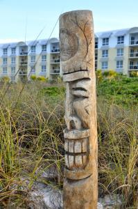 Twin Palms at Siesta, Hotely  Sarasota - big - 12