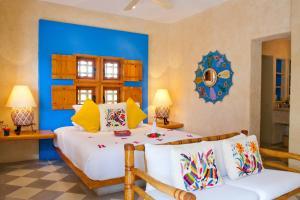 Casa Natalia, Hotels  San José del Cabo - big - 35
