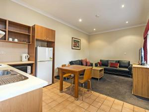 Comfort Inn & Suites Sombrero, Motely  Adelaide - big - 20