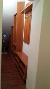 Apartment Jardin, Апартаменты  Бухарест - big - 2