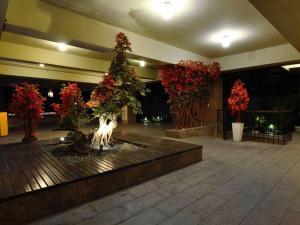 Goodness Plaza Hotel, Hotely  Taishan - big - 65