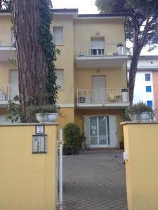 Residence Stresa - AbcAlberghi.com
