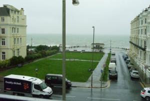 Smart Brighton Beach (25 of 141)