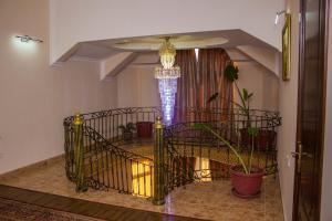 Hotel Samarkand Seoul, Отели  Самарканд - big - 30