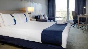 Holiday Inn Hull Marina (5 of 27)