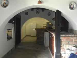 Kusper Vendégház 1846