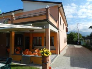 Hotel Sole - AbcAlberghi.com