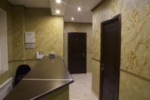 VIP Hotel - Luzhki