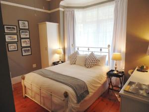 Tancredi B&B, Bed and Breakfasts  Pietermaritzburg - big - 30