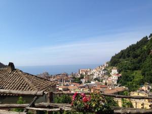 Casa Ferrigno - AbcAlberghi.com