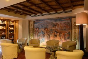 Grand Hotel Assisi (11 of 118)