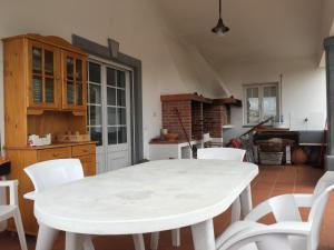 Holiday home Monte das Azinheiras, Prázdninové domy  Arraiolos - big - 15